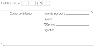 bordereau_signature