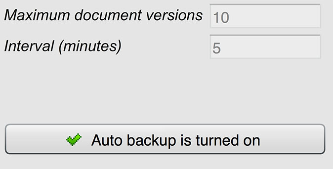 interface_backup