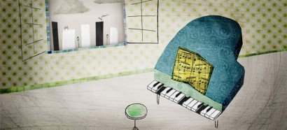 petiteschoses-piano.jpg