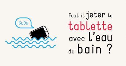 tablette_bain