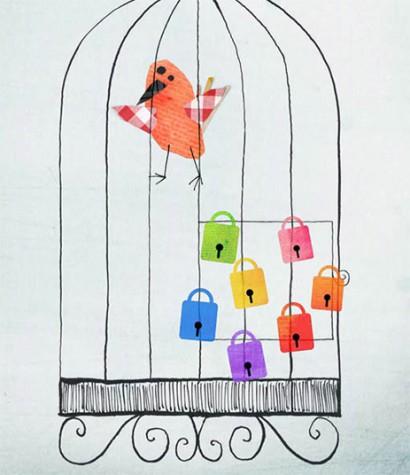 petiteschoses-oiseau.jpg